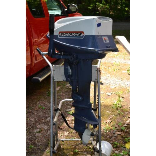 230: (8) assorted pitchers and creamers. Large blue and white has crack at handle top,brown and white has cracking inside. Plain white has crack at handle top.