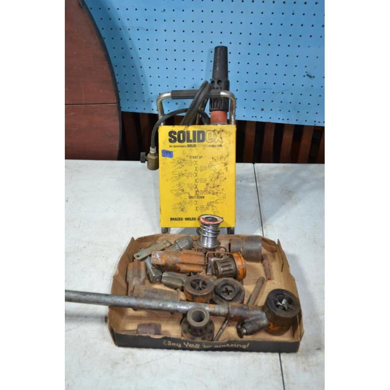"307: (2) 1870's cast iron fence pieces connected. 13'x26"" total. One broken top piece. Good condition"